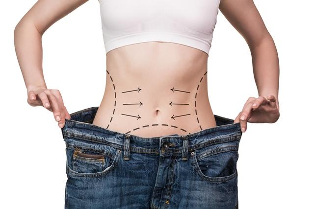 Biti upoznat sa nekoliko medicinske odluke za debele gori