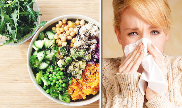 Kako veganska ishrana, režim može uticati na tvoje tijelo u prvu godinu?
