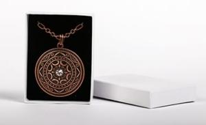 BabaVanga Amulet - cena - gde kupiti - u apotekama - Srbija