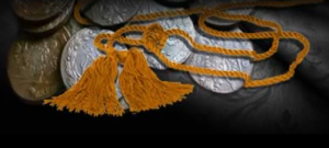 BabaVanga Amulet - sastojci - sastav