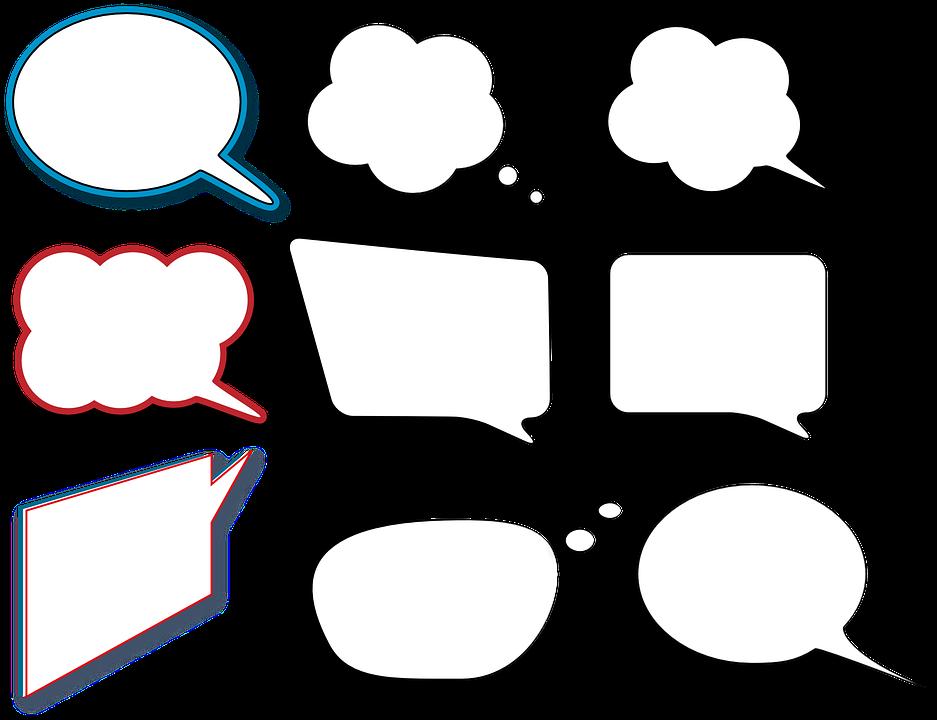 Pingulingo - komentari - iskustva - forum