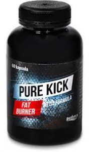 Pure Kick - iskustva - komentari - gde kupiti - cena - u apotekama
