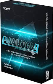 Puriwagra - iskustva - komentari - gde kupiti - cena - u apotekama