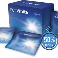 Puriwhite - iskustva - komentari - gde kupiti - cena - u apotekama