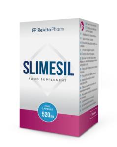Slimesil - komentari - iskustva - forum