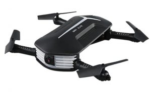Empire Drone - iskustva - komentari - gde kupiti - cena