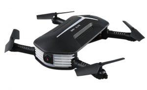 Empire Drone - komentari - iskustva - forum