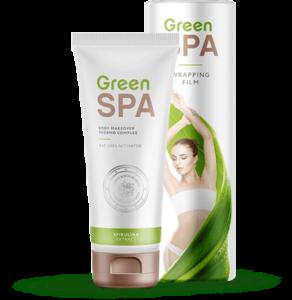Green spa - iskustva - komentari - gde kupiti - cena - u apotekama