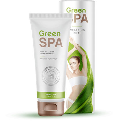 Green spa - komentari - iskustva - forum