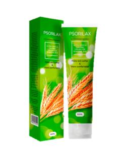 Psorilax - komentari - iskustva - forum