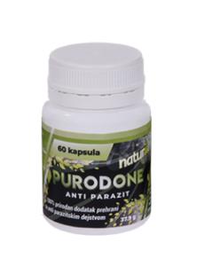 Purodone - iskustva - komentari - gde kupiti - cena - u apotekama