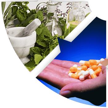 Purodone - rezultati - nezeljeni efekti