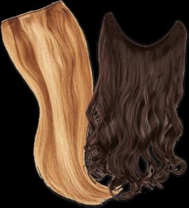 Hair Extension - iskustva - komentari - gde kupiti - cena - u apotekama