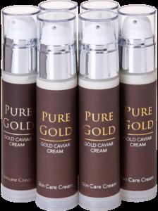 Pure Gold - iskustva - komentari - gde kupiti - cena - u apotekama
