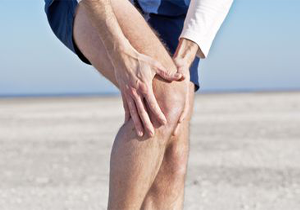 Reumatin - nezeljeni efekti - rezultati