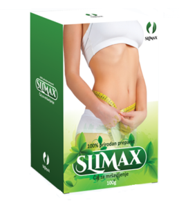Slimax - komentari - gde kupiti - iskustva - cena - u apotekama