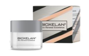 Bioxelan - iskustva - cena - u apotekama - komentari - gde kupiti