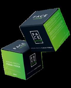 FaceRevita - komentari - iskustva - forum