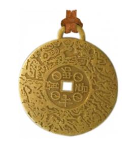 Money amulet - iskustva - u apotekama - gde kupiti - cena - komentari
