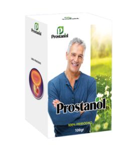Prostanol - u apotekama - iskustva - komentari - gde kupiti - cena