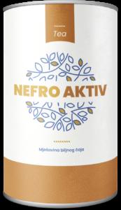 NefroActiv - gde kupiti - cena - u apotekama - iskustva - komentari