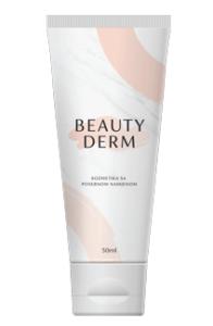 Beauty Derm - gde kupiti - cena - iskustva - komentari - u apotekama