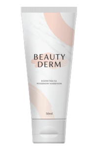 Beauty Derm - iskustva - komentari - forum