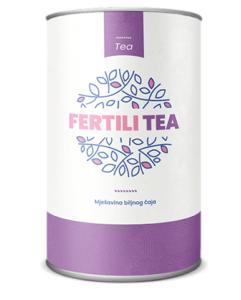 FertiliTea - cena - u apotekama - komentari - gde kupiti - iskustva