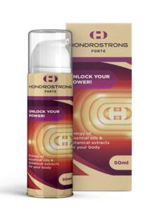 HondroStrong - komentari - gde kupiti - cena - u apotekama - iskustva