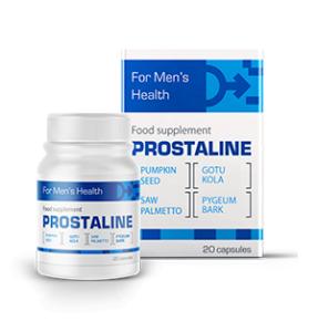 Prostaline - forum - komentari - iskustva
