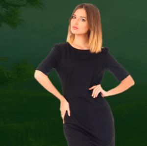 Slim Begin - Srbija - gde kupiti - cena - u apotekama